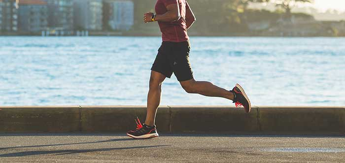 Best-Running-Shoes-For-Peroneal-Tendonitis