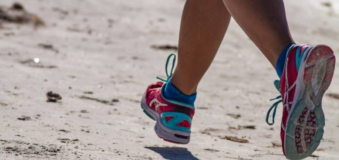 Best-Running-Shoes-for-Orthotics