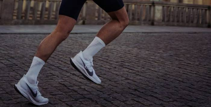 Best-Shoes-for-Running-on-Concrete