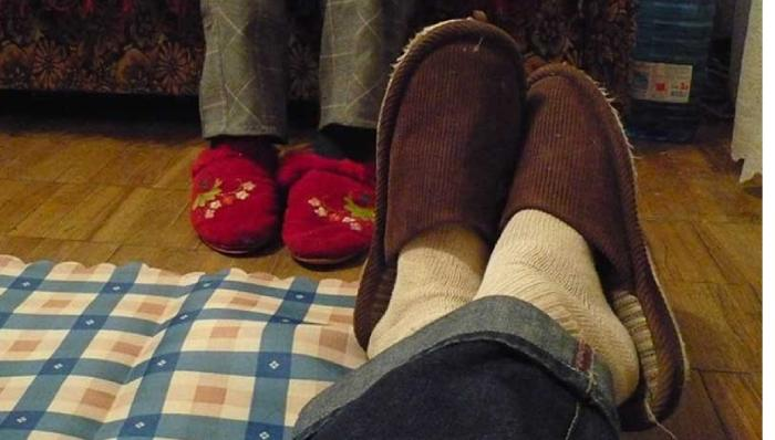 Best-Slippers-With-Arch-Supportt