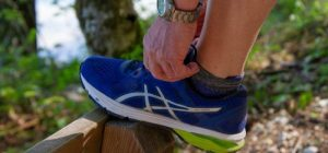 Most-Durable-Shoes