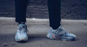 Best-Shoes-for-Arthritis