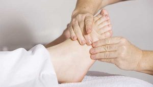 Shoes for Arthritis The Best and Worst Options for Your Feet